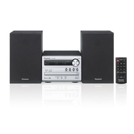 Panasonic SC-PM 250E