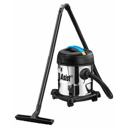 Vysavač pro mokré i suché sání Asist 1200W, 20L