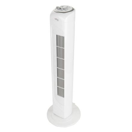 Ventilátor sloupový Gallet VEN29T