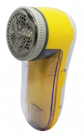 Bravo B-4194 odžmolkovač žlutý