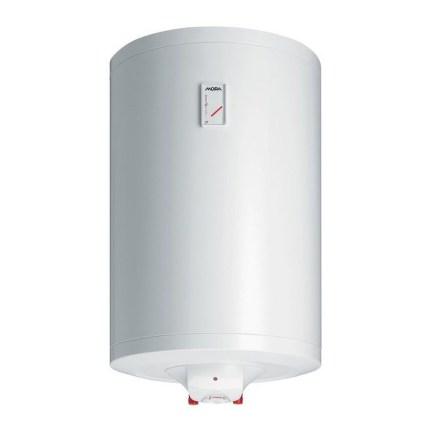 Ohřívač vody Mora elektrický EOM 80 PKT