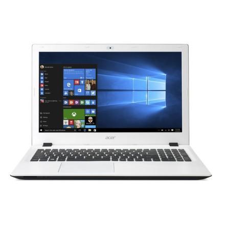 Acer Aspire E15 (E5-532G-P4NC)