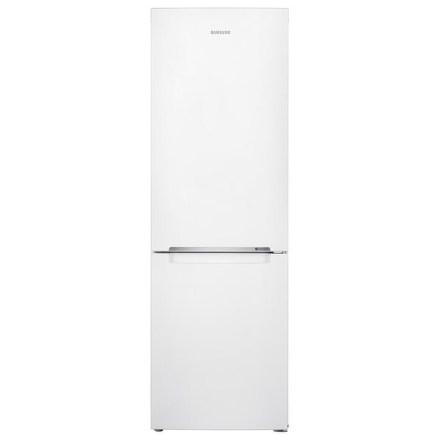 Chladnička komb. Samsung RB33J3015WW/EF