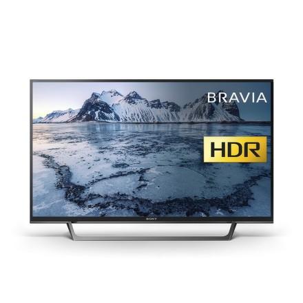 Televize Sony KDL-32WE615B