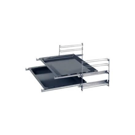 Bosch HEZ 338250