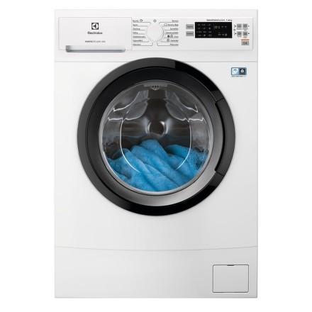Pračka Electrolux PerfectCare 600 EW6S506BC