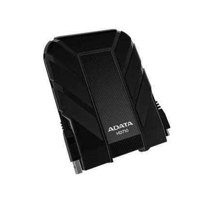 "HDD ext. 2,5"""" ADATA HD710 1TB - černý"