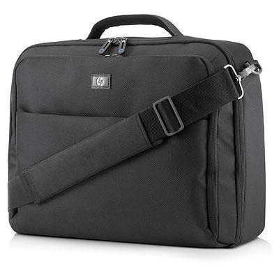 Brašna na notebook HP Professional Slim Top Load 17,3´´ - černá