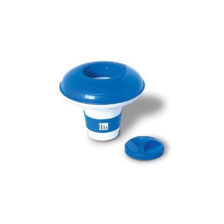 Plovák malý Marimex na chlorové tablety