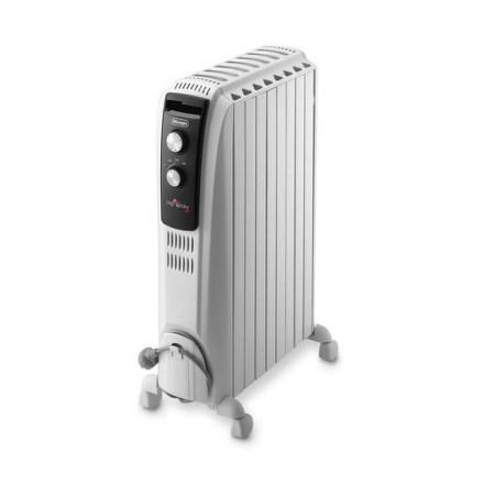Olejový radiátor DeLonghi TRD4 0820 E