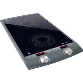Sencor SCP 4202GY indukční vařič