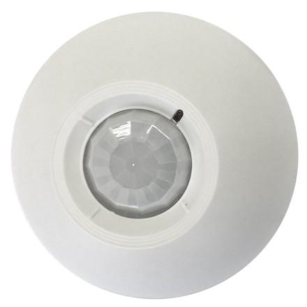 Alarm iGET P3 SECURITY - stropní bezdrátový pohybový PIR detektor