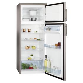 AEG S 72300 DSX1 chladnička