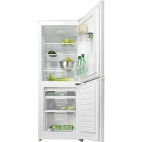 Philco PC 1602 kombinovaná chladnička