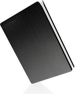 Toshiba HDD Canvio 1TB