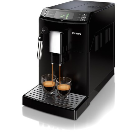 Espresso Philips HD8831/09
