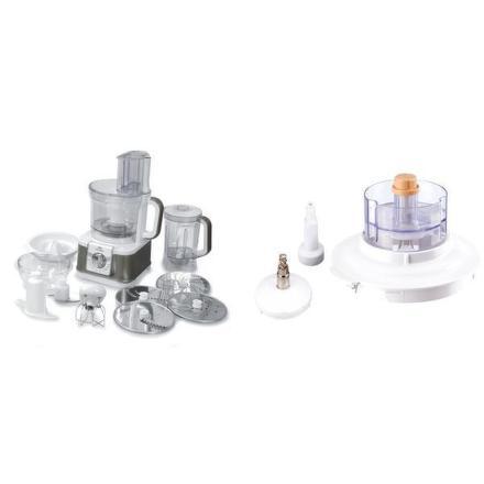 Set kuch. robot ETA CENTRINO 0029 90000 + mlýnek na mák ETA 0029 95000