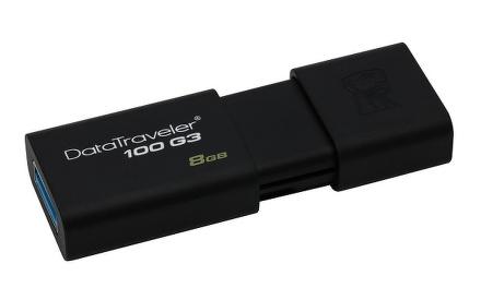USB Kingston G3 8GB