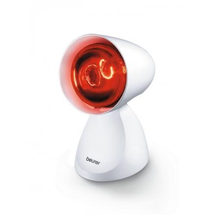 Infračervená lampa Beurer IL11