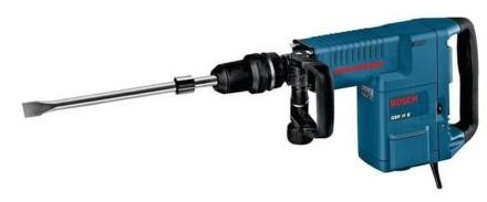 Kladivo Bosch GSH 11 E Professional