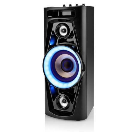 Party reproduktor GoGEN BPS 626 Bluetooth