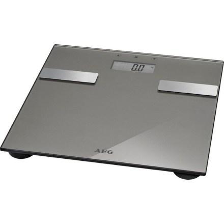 Váha osobní AEG PW 5644 titan