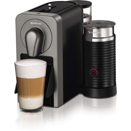 Espresso Krups XN411T10 Nespresso Prodigio
