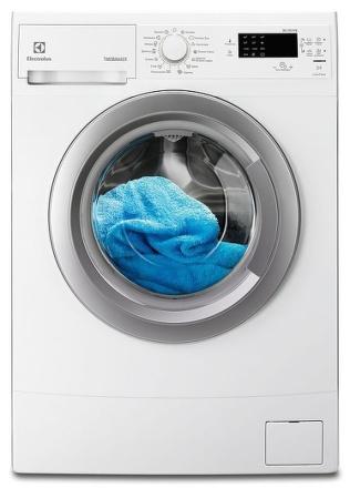 Pračka Electrolux EWS1254SDU