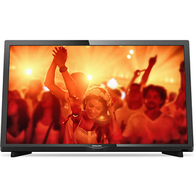 PHILIPS 22PFS4031/12 LED FULL HD TV