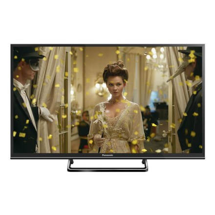 Televize Panasonic TX-32ES600E