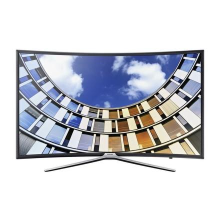Televize Samsung UE49M6372