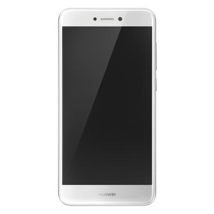 Mobilní telefon Huawei P9 lite 2017 Dual SIM - bílý