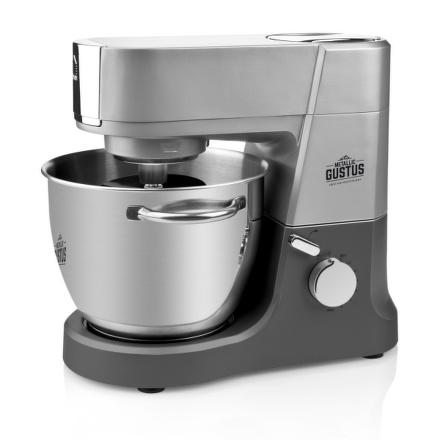 Kuchyňský robot ETA Gustus 0128 90000