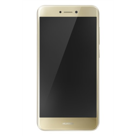 Huawei P9 lite 2017 Dual SIM - zlatý
