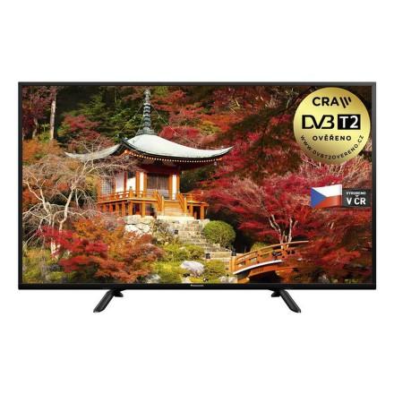 Televize Panasonic TX-49ES403E