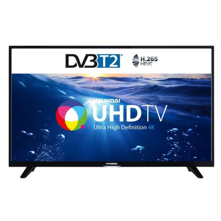 Televize Hyundai ULV 55TS292 SMART, LED