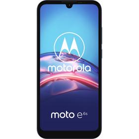 Motorola Moto E6s 2/32GB DS Meteor Grey