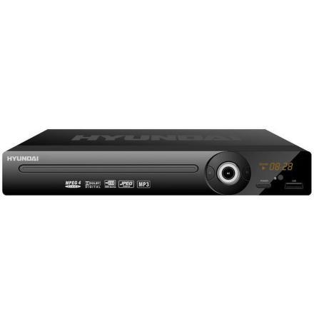 DVD přehrávač Hyundai DV-2-X 279 DU