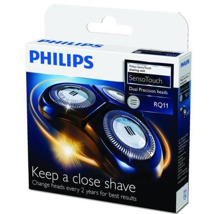 Holicí jednotka Philips RQ11/50 pro RQ11xx