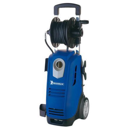 Vysokotlaký čistič Michelin MPX 130 L