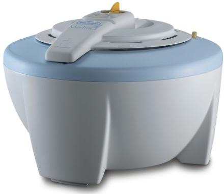 Zvlhčovač vzduchu DeLonghi VH 300