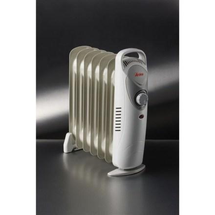 Olejový radiátor Ardes 470B