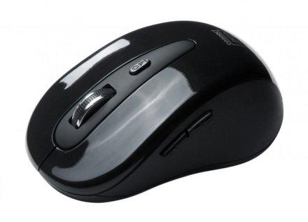 Connect IT CI-66 bezdrátová myš