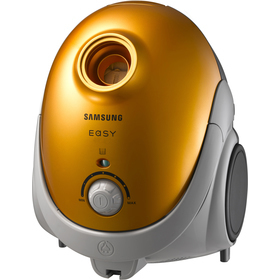 Samsung VCC 52E5V3O
