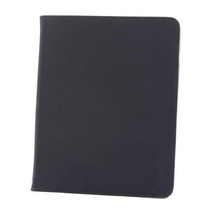 """Pouzdro na tablet polohovací GoGEN univerzal 9,7"""""""" - černé"""