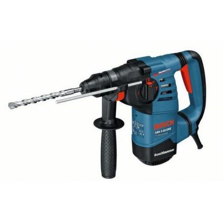 Kladivo Bosch GBH 3-28 DRE