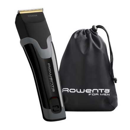 Zastřihovač vlasů Rowenta TN5100F0 Wet & Dry