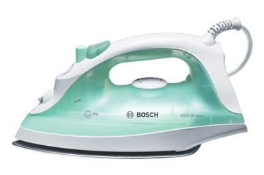 Žehlička Bosch TDA 2315