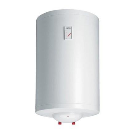 Ohřívač vody Mora elektrický EOM 80 PK