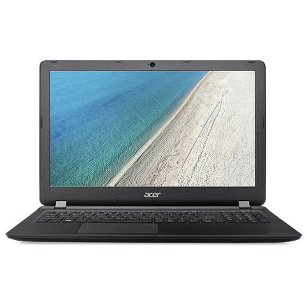 "Ntb Acer Extensa 15 (EX2540-32K5) i3-6006U, 4GB, 256GB, 15.6"""", Full HD, DVD±R/RW, Intel HD 520, BT, CAM, Win10 Pro - černý"